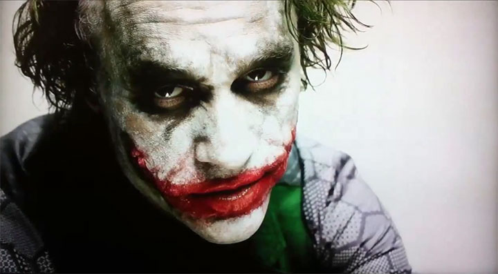 la-creacion-de-joker-de-heath-ledger1