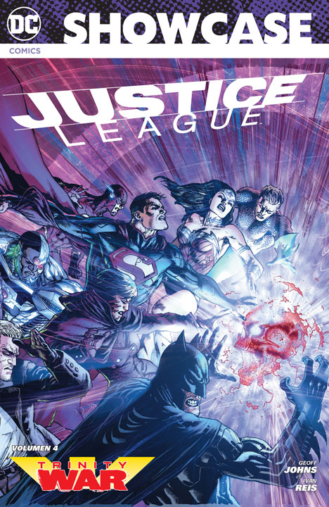 dc-swc-justice-league-vol-4-trinity-war-1