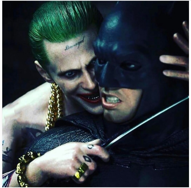 batman-vs-the-joker-en-la-vision-de-jared-leto-2