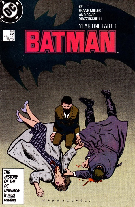 dc-datos-que-necesitas-conocer-de-batman-year-one-cover404