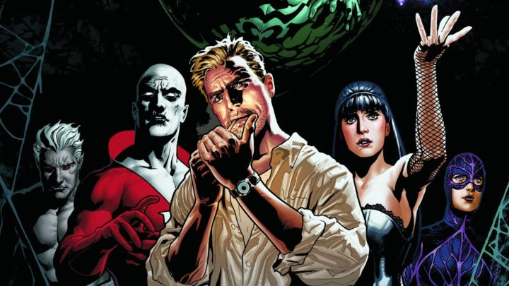 dc-justice-league-dark-desde-la-vision-de-su-director-doug-liman-cover