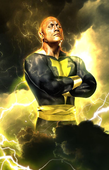 por-que-a-dwayne-the-rock-johnson-le-intereso-ser-black-adam2