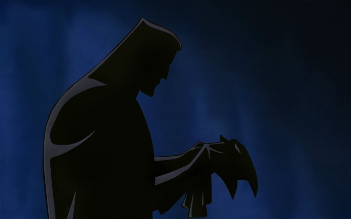 dc-cinco-razones-por-las-que-batman-mask-of-the-phantasm-es-una-obra-de-arte-batman2