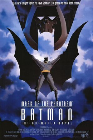 dc-cinco-razones-por-las-que-batman-mask-of-the-phantasm-es-una-obra-de-arte-poster