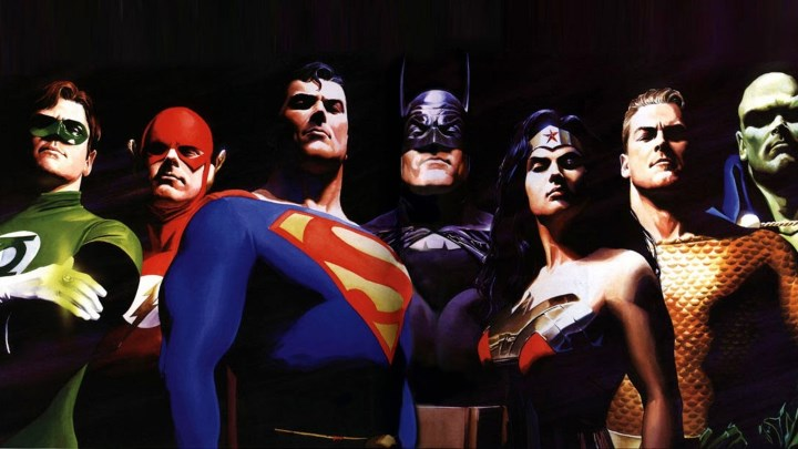 dc-el-genial-homenaje-de-justice-league-a-alex-ross-jl-ross-720