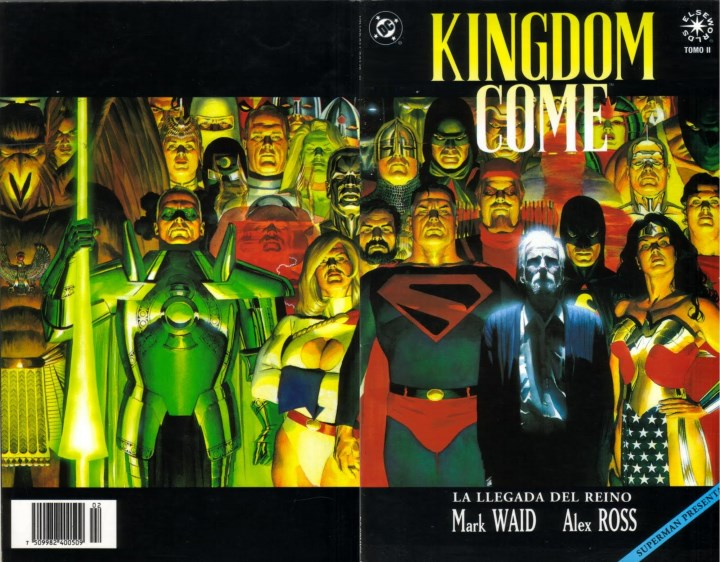 dc-el-genial-homenaje-de-justice-league-a-alex-ross-kc-cover-720