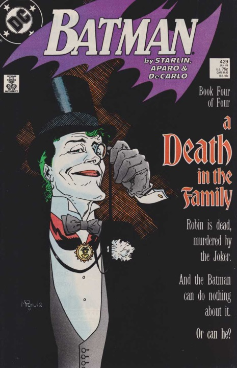 dc-top-10-las-mejores-historias-de-the-joker-death-in-the-family
