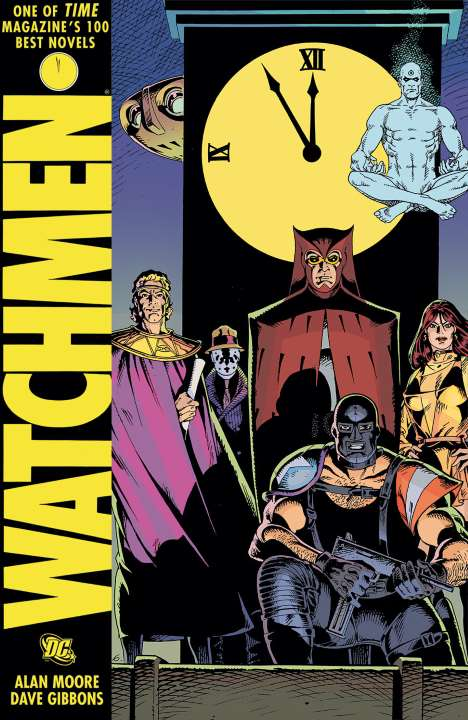 dc-top-10-comics-indispensables-para-conocer-dc-watchmen-2