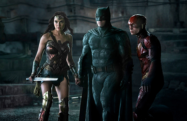 batman-flash-y-wonder-woman-en-la-nueva-fotografia-de-justice-league333