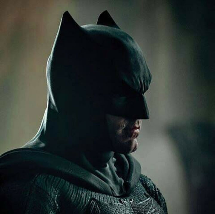nueva-foto-de-ben-affleck-como-batman-en-justice-league1