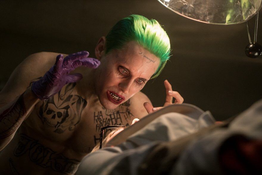 the-joker-jared-leto-suicide-squad-new-still-1019946