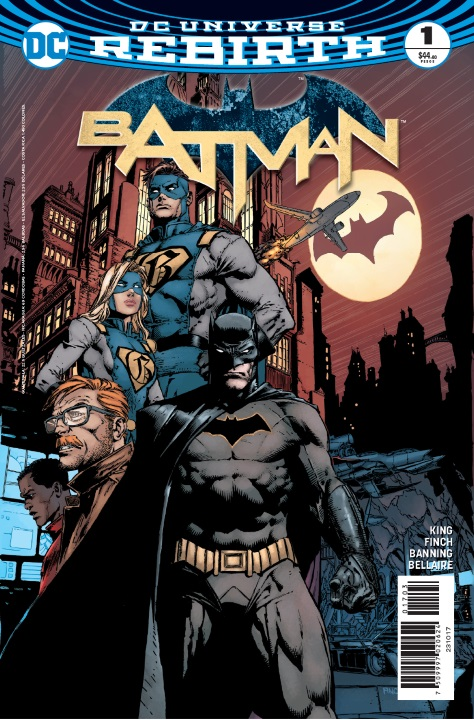 dc-batman-1-portada-720