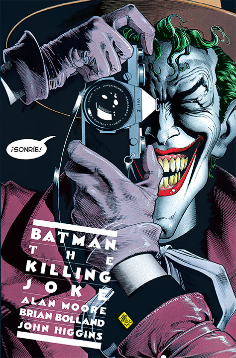 batman-the-killing-joke-v1