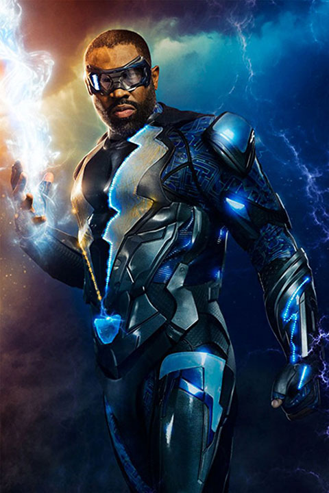nueva-integrante-al-elenco-de-black-lightning1