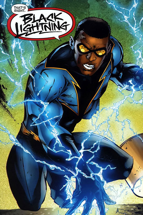nueva-integrante-al-elenco-de-black-lightning2