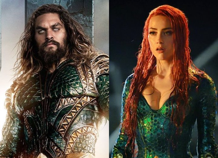 jason-momoa-and-amber-heard-together-for-the-first-time-in-aquaman-set-photo
