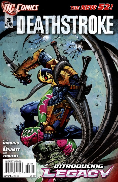 dc-top-10-historias-que-queremos-ver-en-the-batman-deathstroke_legacy