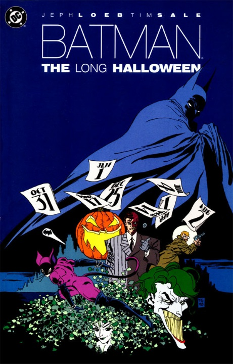 dc-top-10-historias-que-queremos-ver-en-the-batman-batman_halloween