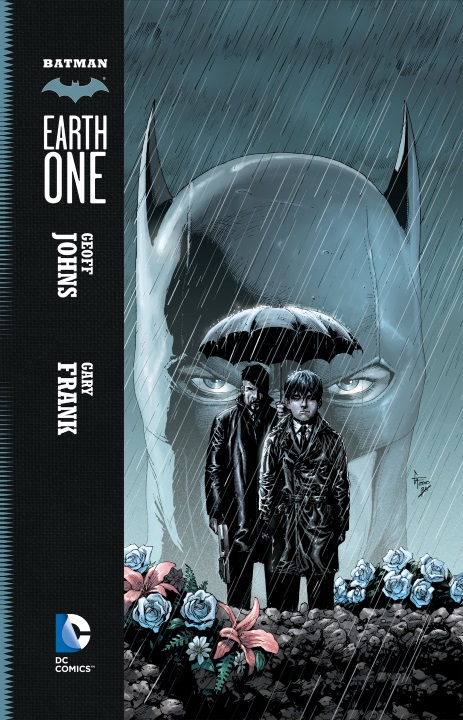 dc-top-10-historias-que-queremos-ver-en-the-batman-batman_earth_one