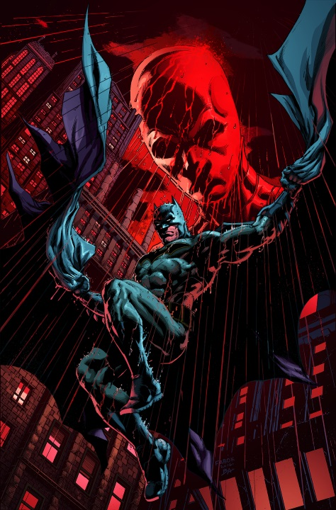 dc-top-10-historias-que-queremos-ver-en-the-batman-victim-syndicate