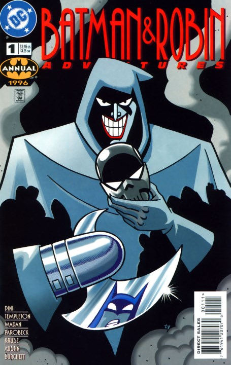 dc-las-curiosidades-detras-de-batman-mask-of-the-phantasm-secuela