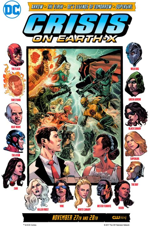 dc-arrowverse-cover-crisi-on-earth-x-poster