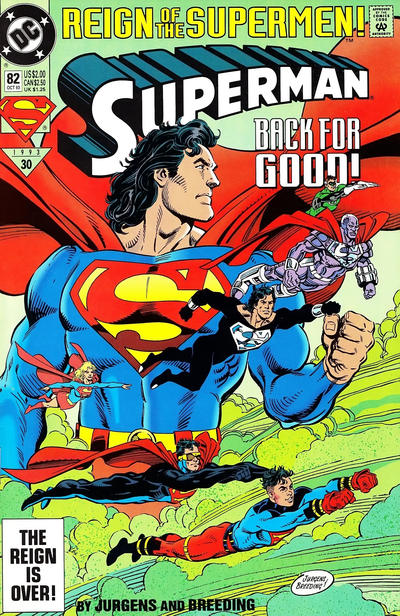 dc-las-muertes-y-resurrecciones-de-superman-return-superman