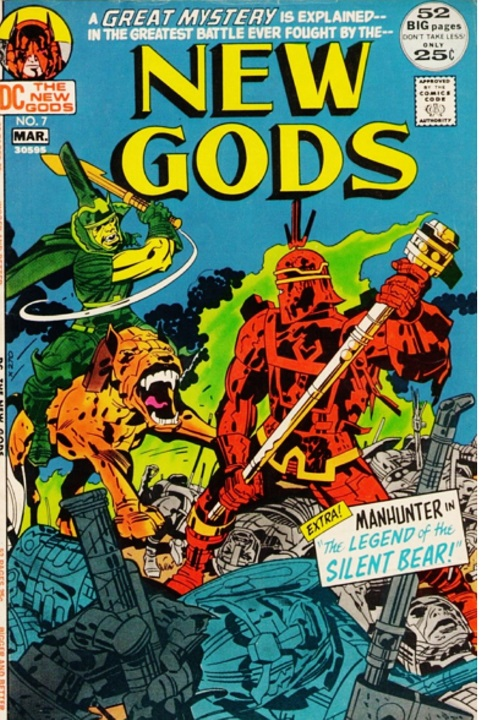 dc-quien-es-steppenwolf-new-gods-1