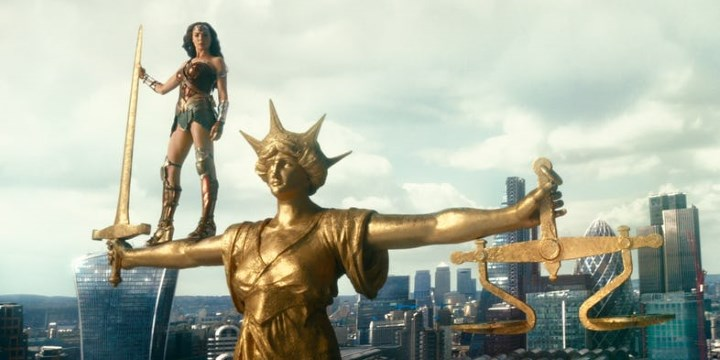 dc-easter-eggs-justice-league-3-themis