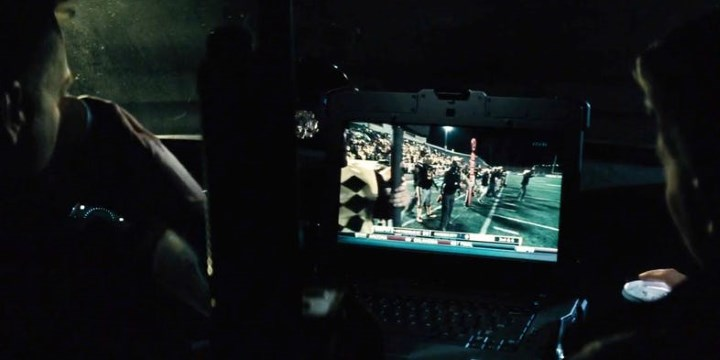dc-easter-eggs-justice-league-13-cyborg-bvs
