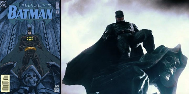 dc-easter-eggs-justice-league-17-batman-portada
