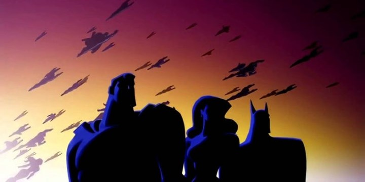 dc-easter-eggs-justice-league-25-jlu