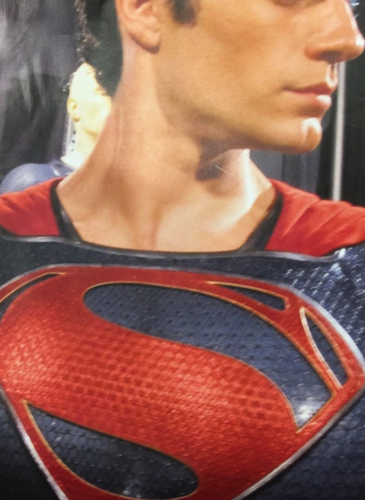 man-of-steel-suit-2