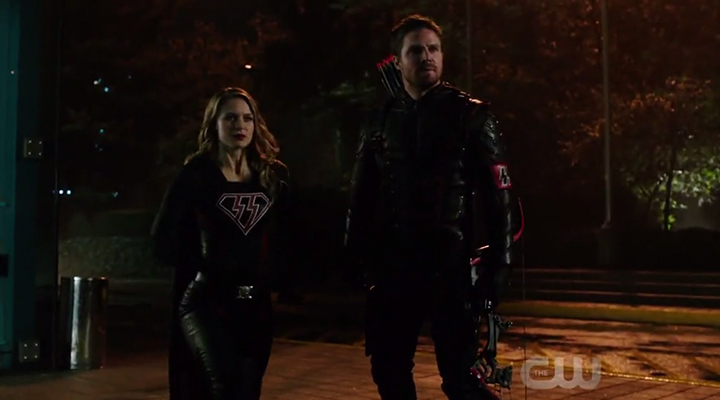 el-final-de-crisis-on-earth-x-y-su-legado-dentro-del-arrowverse28