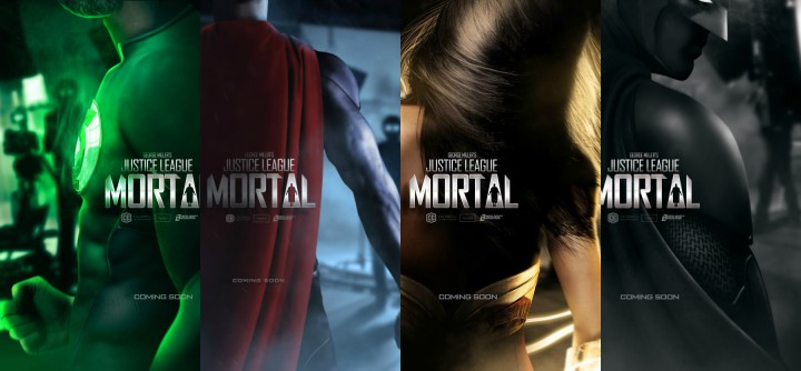 dc-armie-hammer-superman-vs-wonder-woman-en-justice-league-mortal-posters