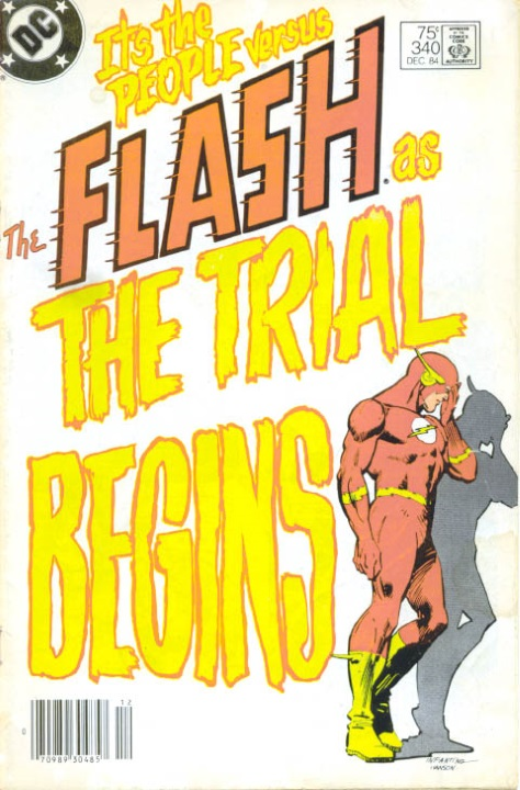 the_flash_vol_1_340