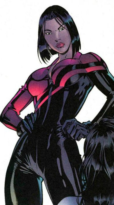 dc-asesinos-letales-lady-shiva