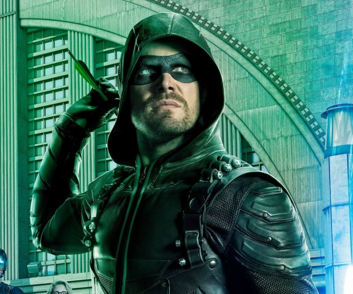 dc-arrowverse-peores-santas-green-arrow