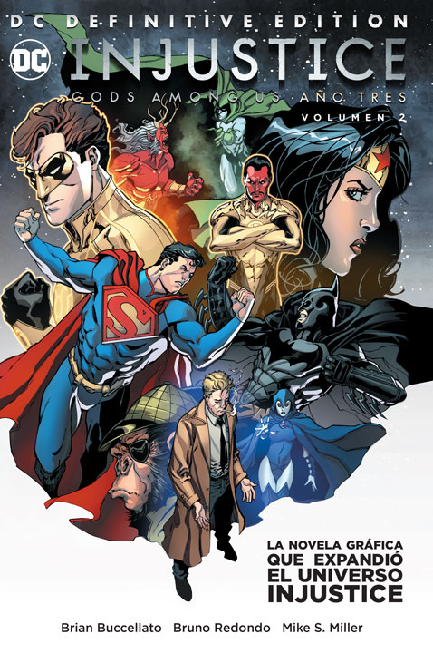 injustice-gods-among-us-ano-tres-vol-2-1