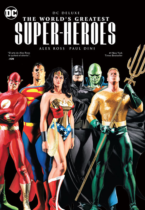 worlds-greatest-superheroes-1