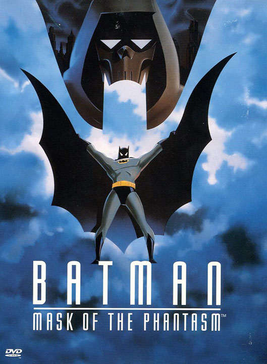 batman-mask-of-the-phantasm-a-25-anos-de-su-existencia1