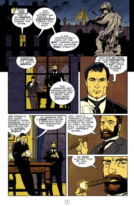 dc-razones-adaptacion-gotham-by-gaslight-freud