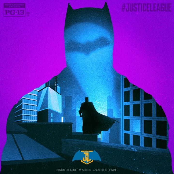 poster-batman-justice-league