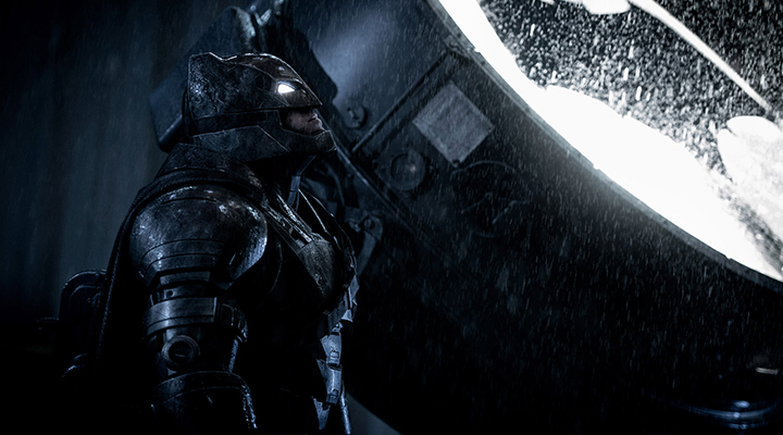 la-importancia-de-the-dark-knight-returns-en-las-peliculas-de-batman2