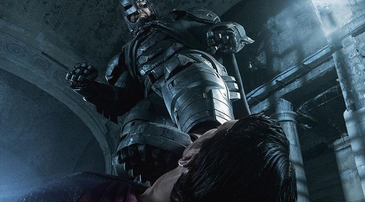 la-importancia-de-the-dark-knight-returns-en-las-peliculas-de-batman34