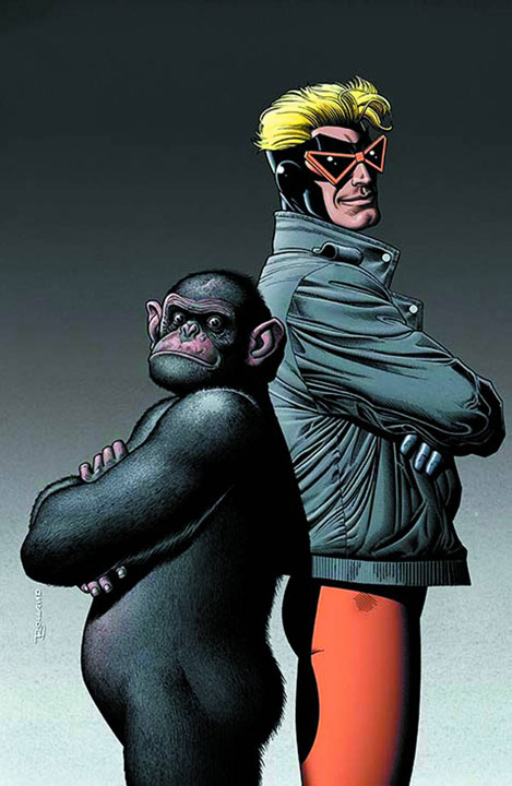 top-guerreros-ecologicos-animal-man
