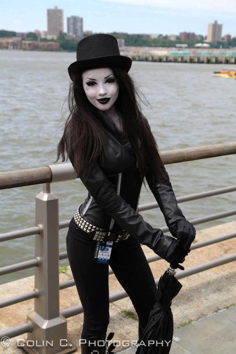 Una-linda-muerte-top-cosplay-de-Death-1