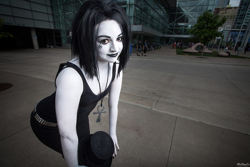 Una-linda-muerte-top-cosplay-de-Death-3