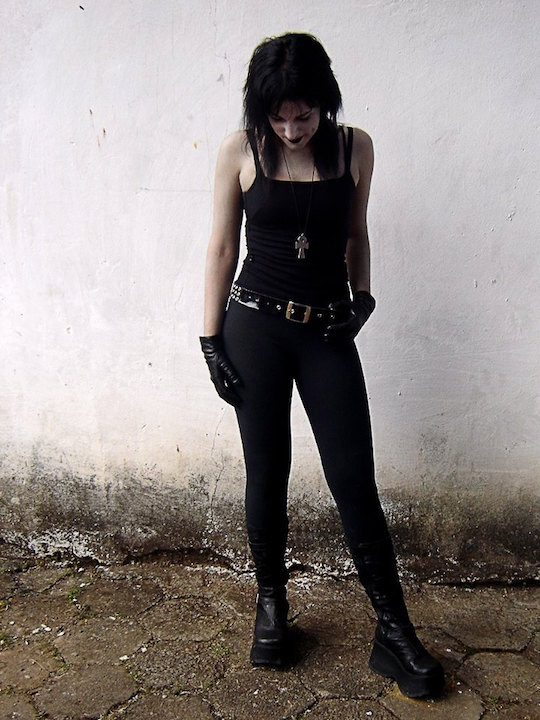 Una-linda-muerte-top-cosplay-de-Death-4