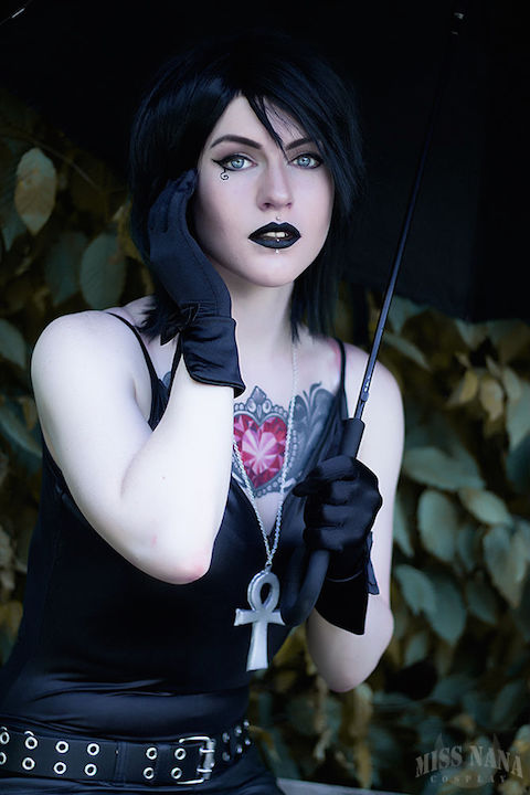 Una-linda-muerte-top-cosplay-de-Death-7